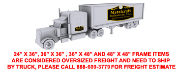 oversized-h-frame-updated2-items-ships-by-freight-truck.jpg